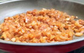 El aderezo de la cocina criolla: aprende el secreto