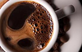 Delivery de buen café en Lima