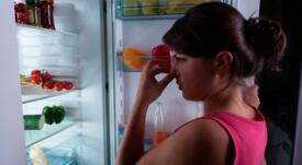 ¿Cómo eliminar el mal olor de la refri?
