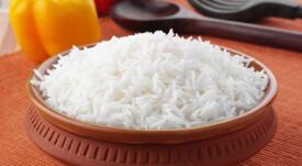 Arroz graneadito: 7 consejos para alcanzar su punto perfecto