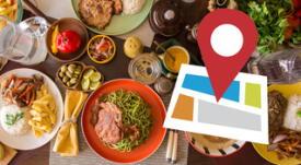 Los 11 restaurantes de comida criolla más emblemáticos