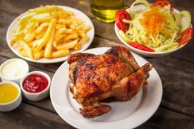 Los 8 mejores pollos a la brasa del Perú (con delivery)