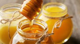 5 tips para reconocer una miel de abeja de verdad