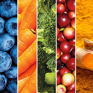 15 superalimentos para fortalecer el sistema inmunológico