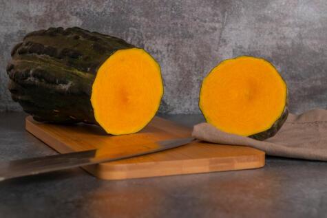 El loche tiene Denominación de Origen (DO) y es el señor de la cocina norteña, donde aporta sabor en los secos y guisos.