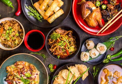 Una supuesta reacción a la comida china fue el origen de la mala fama del glutamato, aunque su inocuidad ya ha sido demostrada.