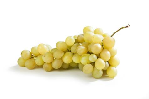 La uva italia tiene pepa. La llamada italia sin pepa suele agrupar a otras especies como la superior.