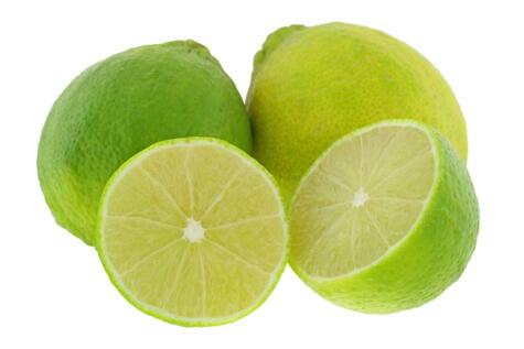 El limón Tahití es muy valorado en los mercados internacionales por su buen tamaño, ausencia de semillas y abundante jugo.