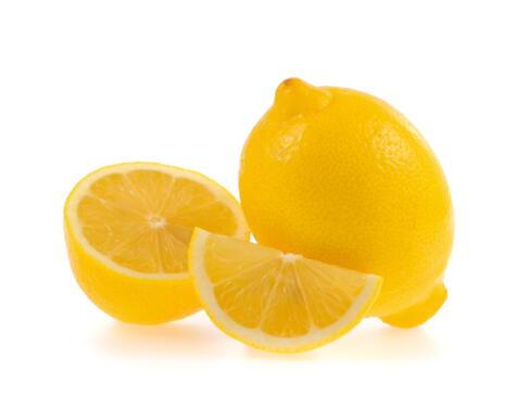 Este limón no es común en nuestro país, aunque poco a poco está ingresando a los súper mercados