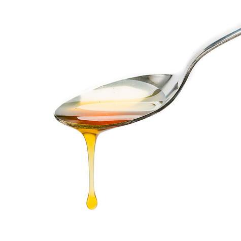 La miel líquida no es mejor ni peor que la cristalizada. Cuestión de gustos y de acostumbrarse.