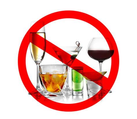 La comunidad científica ya llegó a un consenso: no existe el consumo saludable de alcohol.