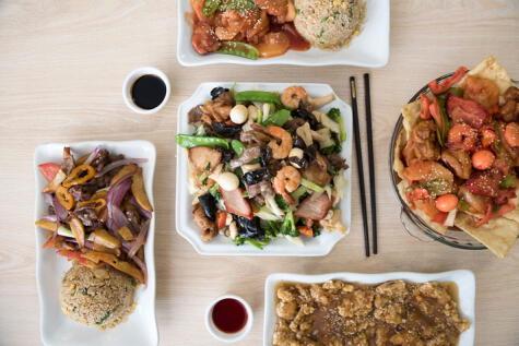 El chifa es nuestra versión de la cocina peruano-china.
